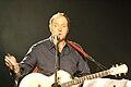 Funny van Dannen 2010 09 25 281.JPG