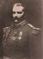 Général Cholleton.png