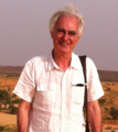 Gérard Grellet.png