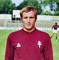 Gérard Hausser (1970, FC Metz).png