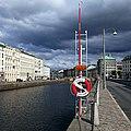 Göteborg, Västra Götaland, Sweden - Flickr - pom'..jpg