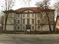 Göttingen-Accouchierhaus.01.jpg