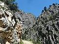 Göynük Kanyon - panoramio (14).jpg