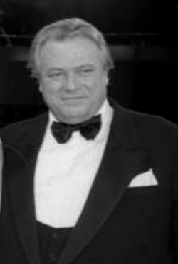 Günther Strack