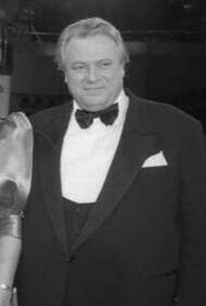 Günter Strack - Günter Strack (1986)