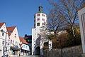 Günzburg Unteres Tor 02.jpg