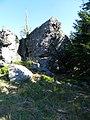 Główny Szlak Sudecki - panoramio (14).jpg