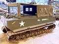 G-179 Studebaker Weasel M29 USA 40185015 S C-12 'Snookie' pic1.JPG