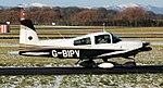 G-BIPV (39533377802).jpg