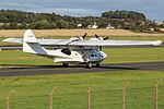 """G-PBYA - 433915 Catalina """"Miss Pick Up"""" (21377726765).jpg"""