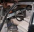 GAZ 24 Volga interior.jpg