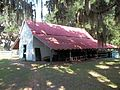 GA Brunswick Hofwyl-Broadfield Plantation commissary01.jpg