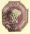 GB 6d Embossed Postage Stamp.jpg