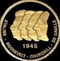 GE-1995-500lari-WWII-b.png