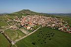 Asuni - Włochy