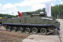 GM-5970.05 - Exhibition of military vehicles at Bronnitsy test range (4).jpg