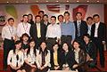 GMB team (3364439559).jpg