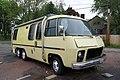 GMC RV Motorhome (14363587645).jpg