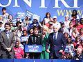 GMU Mason Votes McCain-Palin rally in Fairfax (2846194147).jpg
