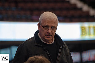 GM Bryan Murray.jpg