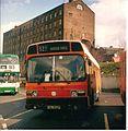 GM Buses 167ST KBU 902P Leyland National 10351-1R B41F - Flickr - bowlagoogly.jpg
