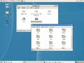 GNOME 2.14 Russian desktop.png
