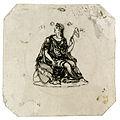 GOBRECHT, Christian (Numismatic artwork) 13.jpg