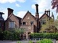 GOC Tring & Wendover Woods 141 Sutton Court, Tring (34722560280).jpg