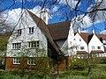 GOC Willian & Weston Hills 007 Houses in Letchworth (20511174628).jpg