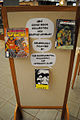GRAPHIC NOVEL DISPLAY (left display) (5571711467).jpg