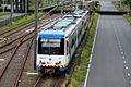 GVB - S3, 70, line 51, Ouderkerkerlaan (Amstelveen).jpg