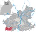 GVV Oberes Zabergaeu in HN.png
