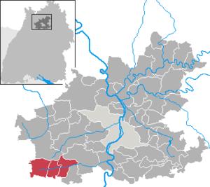 video hentai in der schule Güglingen(Baden-Württemberg)