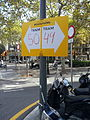 GV Corts Catalanes - 2.jpeg