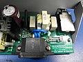GW Instek GDS-2000A Oscilloscope Teardown - SAM 9522 (8872853986).jpg