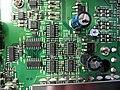GW Instek GDS-2000A Oscilloscope Teardown - SAM 9530 (8872832574).jpg