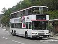 GX8307 - Flickr - megabus13601.jpg