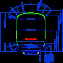 Loading gauge wikipedia passenger serviceedit ccuart Image collections