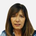 Gabriela Cerruti.png