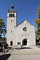 Gaggenau-Sulzbach-St Anna-04-gje.jpg
