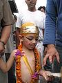 Gai Jatra Kathmandu Nepal (5116622410).jpg