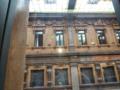 Galleria Alberto Sordi 16.PNG