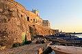 Gallipoli, Puglia - panoramio.jpg
