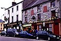 Galway - Fibber MaGee's Pub - geograph.org.uk - 1570896.jpg