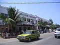 Gambia-senegambia.JPG