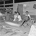 Gamelanorkest op een Javaans feest in Paramaribo, Bestanddeelnr 252-2578.jpg