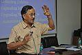 Ganga Singh Rautela - Kolkata 2010-03-18 5273.JPG