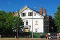 Gannett House 1.jpg