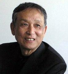 Gao Xingjian.jpg