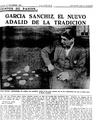 García Sánchiz, el nuevo adalid de la Tradición.png